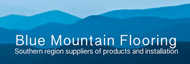 Blue Mountain Flooring - Serving commercial and residential customers in North Carolina, South Carolina and Tennessee